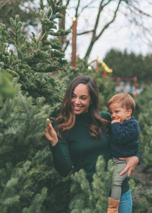 my-christmas-tree-GDUJ9BS (3)